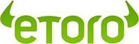 eToro.com Coupons