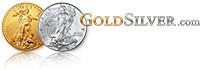 GoldSilver.com Coupons