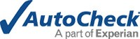 AutoCheck Coupon Codes