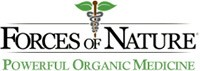 Forces of Nature Coupon Codes
