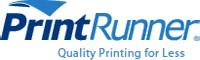 Print Runner Coupons