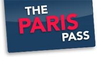 Paris Pass Promo Codes