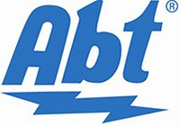 Abt  Discount Codes