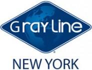 Gray Line New York Coupons