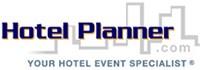 Hotel Planner Promo Codes