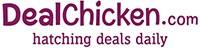 DealChicken  Promo Codes