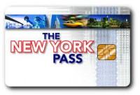 New York Pass Promo Codes