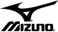Mizuno Coupon Codes
