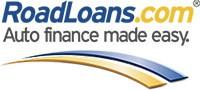 Road Loans Promo Codes