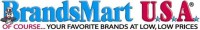 BrandsMart USA Coupons