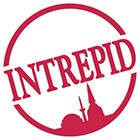 Intrepid Travel  Discount codes