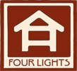Four Lights Tiny House Coupons