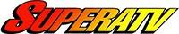 Super ATV Coupon Codes