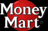 Money Mart Promo Codes