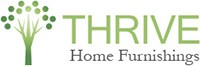 Thrive Furniture Coupons
