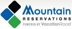 Mountain Reservations Coupons