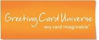 Greeting Card Universe  Promo Codes