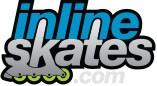 InlineSkates.com  Coupon Codes