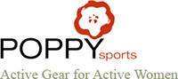 Poppysports.com Coupons