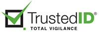 TrustedID  Promotional Codes