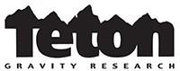 Teton Gravity Research Coupons