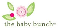 The Baby Bunch  Coupon Codes