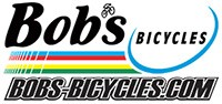 Bob's Bicycles Discount Codes