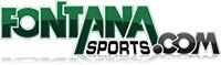 Fontana Sports Coupons