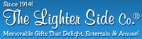 The Lighter Side Coupon Codes