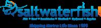 Saltwaterfish.com Coupons