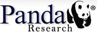 Panda Research Coupons