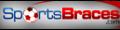 SportsBraces.com Coupons