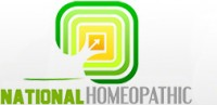 National Homeopathic Coupons