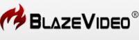 BlazeVideo Coupons