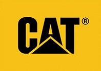 Cat Footwear Coupon Codes