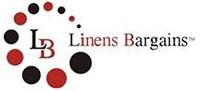 Linens Bargains Coupon Codes
