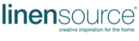 LinenSource Coupons