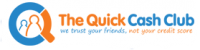 The Quick Cash Club Coupons