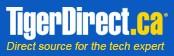 TigerDirect Canada Coupons