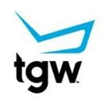 TGW  Coupons