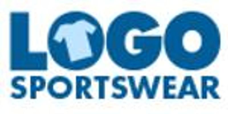 Logo Sports Wear Coupons