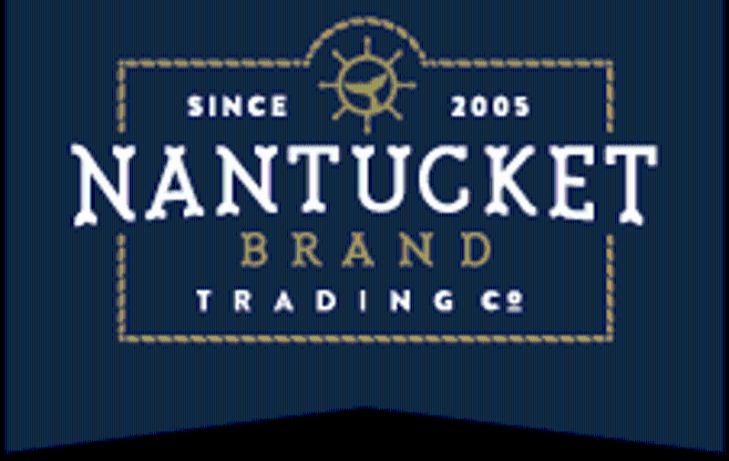 Nantucket Brand  Coupon Codes