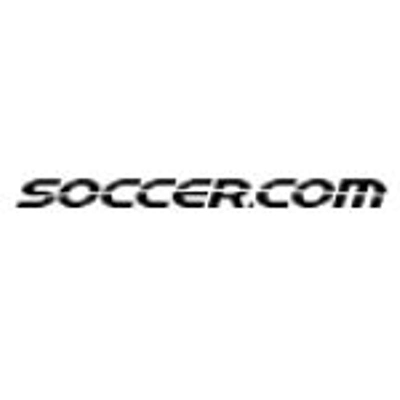 Soccer.com Coupons