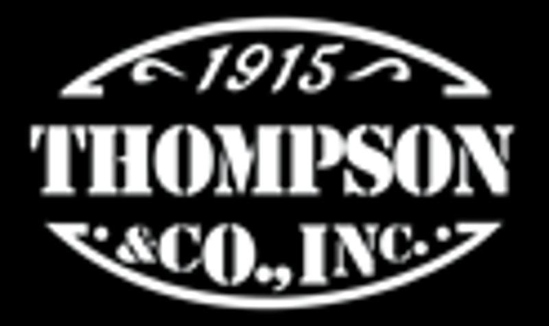 Thompson Cigar Promo Codes