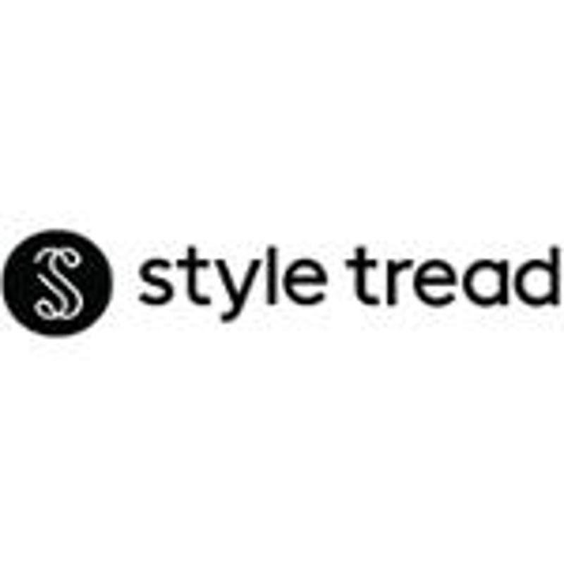 Styletread Coupons