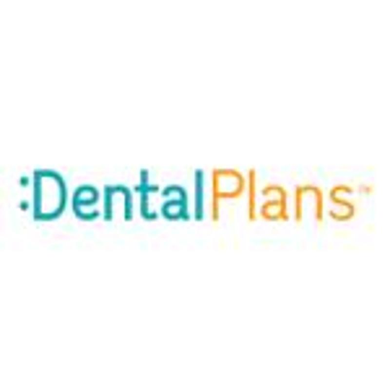 Dental Plans Coupon Codes
