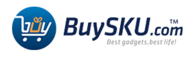 BuySKU  Coupons