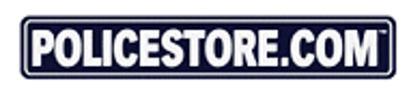 PoliceStore.com  discount codes