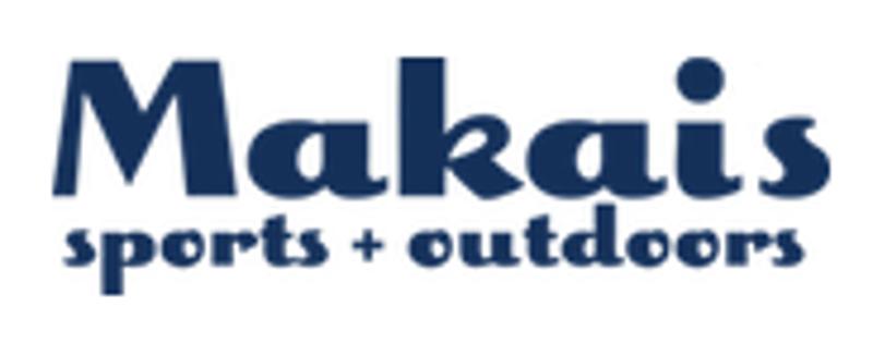 Makais.com  Coupons