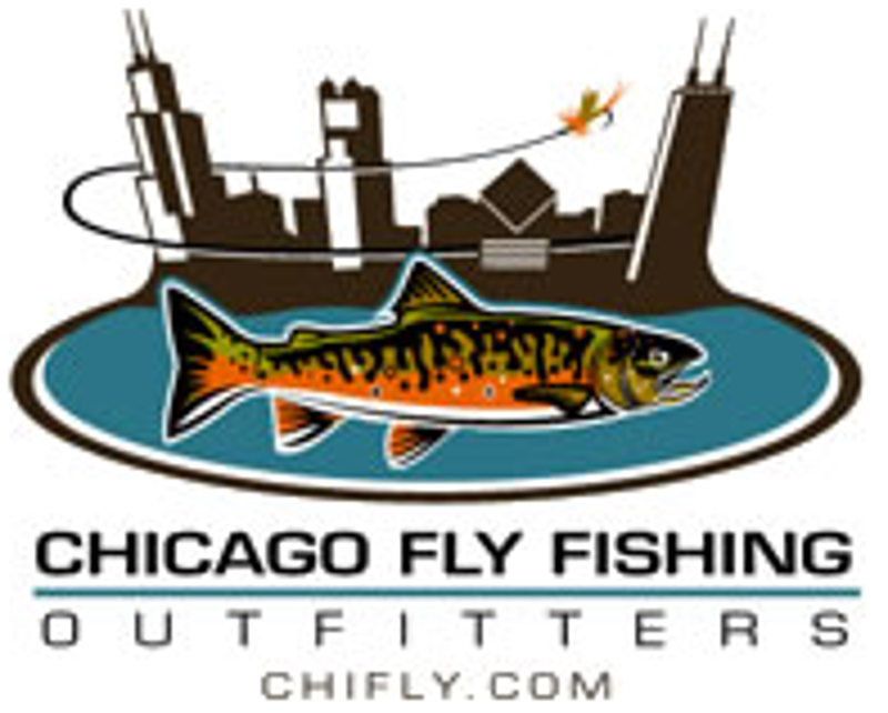 Chicago Fly Fishing Outfitters Coupons